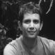 Carlos Jiménez Vazquez
