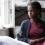 Difret: el coraje de las mujeres en la sociedad etíope