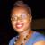 """""""Tenemos escritores talentosos en África, pero nos faltan editoriales"""""""