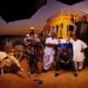 Entrevista a la Orchestra Baobab