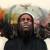 El terror sobrenatural africano está vivo y coleando (I)