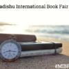 Somalia se reconstruye sobre los libros