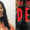 El terror sobrenatural africano está vivo y coleando (II)