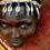 Uganda, epicentro cultural del África del Este