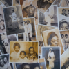 African Photography Initiatives: recuperando la memoria visual de África