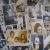 African Photography Initiatives: recuperando la memoria visual de África