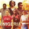 """""""My Nigeria"""" para el resto del mundo"""