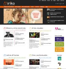 wiriko-web