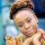 Biafra como nunca la habíamos visto