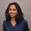 Nathacha Appanah, una mauriciana en la diáspora