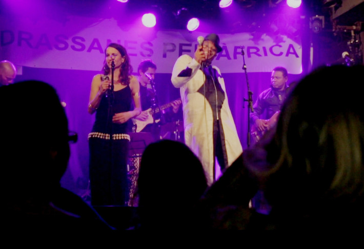 OrquestaAfricana_12