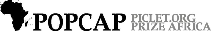 POPCAP_black_grey