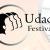 Wiriko respalda al Udada:  el primer festival de cine de mujeres en África del Este
