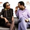 Wiriko, tres años difundiendo culturas africanas