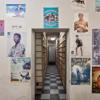 piclet.org y POPCAP prize, o por qué África es global
