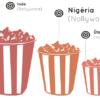 """Nollywood y la exportación masiva de """"cultura africana"""""""