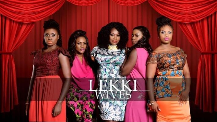 lekki-wives