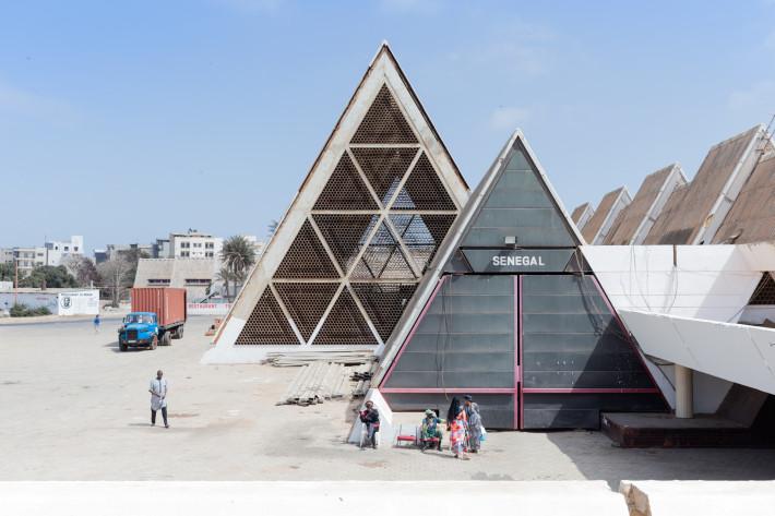 04_Architecture_Independence_Dakar2392