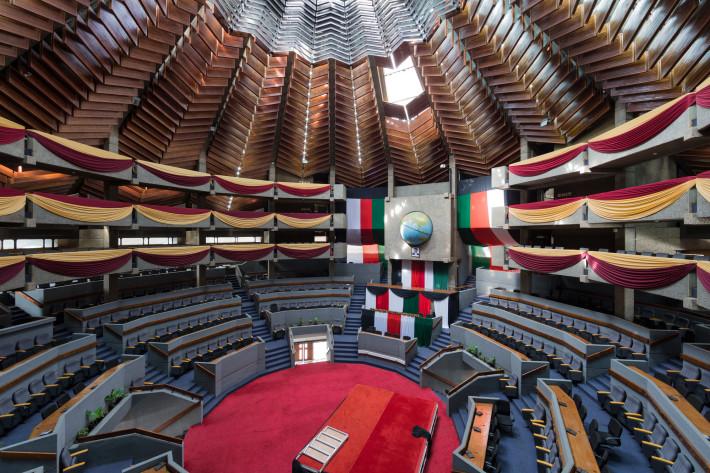 09_Architecture_Independence_Nairobi