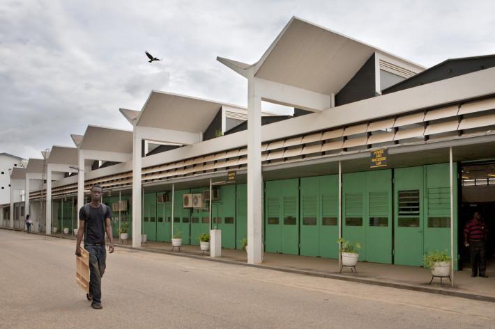 10_Architecture_Independence_Webster_Ghana3885