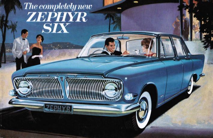 1962 Ford Zephyr Six-01