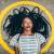Uganda Photo Press Award: a por una generación de fotógrafos ugandeses