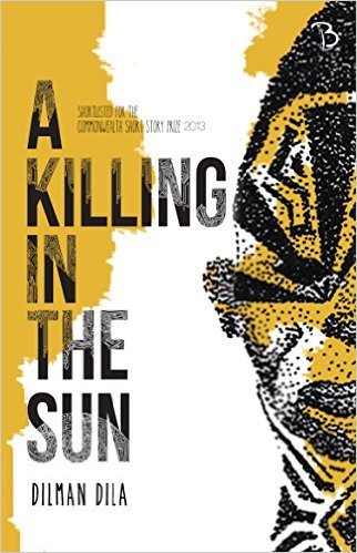 A killing in the sun