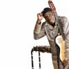'Tuku' y los artistas africanos ante la COP21