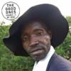 África: banda sonora 2015 (IX)