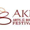 Aké Festival 2015, interactuando con la cultura africana