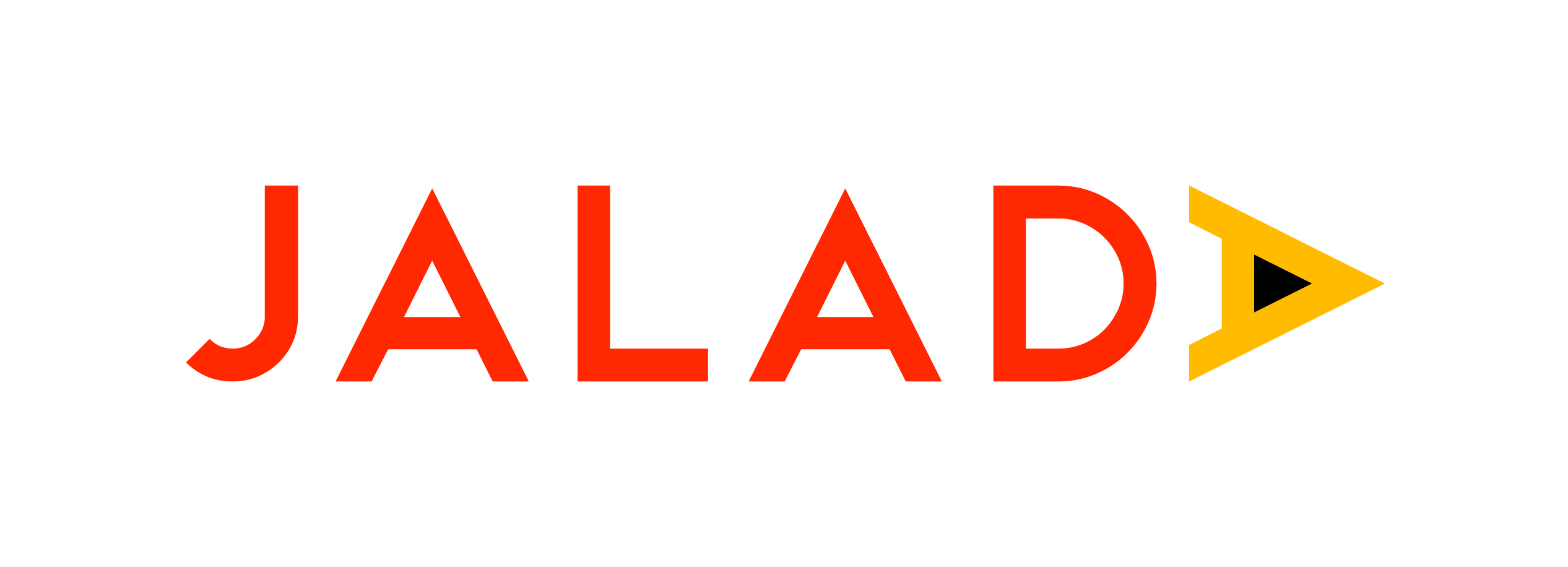 jalada_logo_final-01