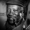 Cartago: el guardián de los cines africanos
