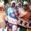 Taarab: música con trasfondo social por y para mujeres