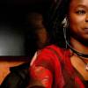 Fatou Diome y la reflexión de la diáspora
