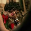 """Maia Von Lekow: """"La música es la raíz de todo lo que ocurre en África"""""""