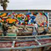 Festival XEEX: luchar contra la contaminación a través del color