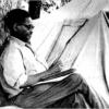 Agostinho Neto: el poeta presidente