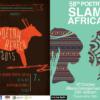 El valor de la palabra se renueva en África a grito de Slam