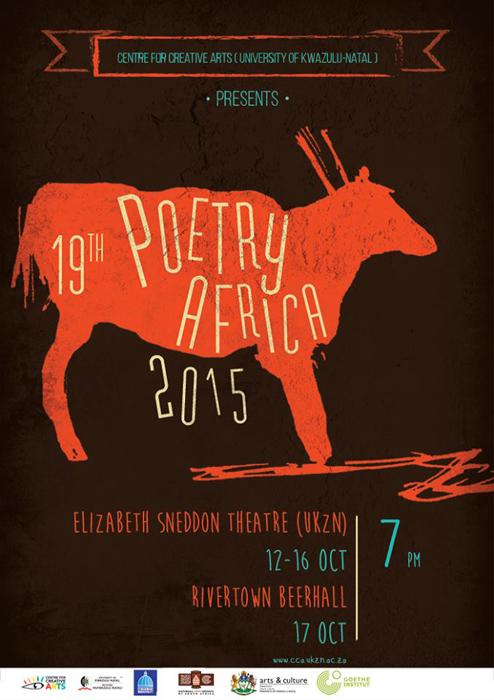 edición sudáfrica 2015