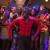 Awotele: cuando la crítica de los cines africanos es educar