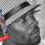 Otsiemi: dibujo en negro de Gabon