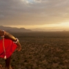 Fitur, rumbo a África en 2016