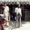 Beth Lesser : De la cultura Roots Reggae al Dancehall en Jamaica.