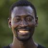 Teranga GO, la app que une Senegal y España