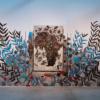 'Here Africa' o el arte africano contemporáneo a través de sus artistas (Brasil)