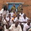 De una cárcel malauí a los Grammy