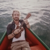 Jeremy Loops, folk sudafricano en bucle