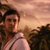 Las palmeras: motivos por los que el cine español sigue sin entender África