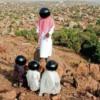 Una intervención fotográfica para recuperar Mali