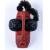 Dakpogan y Hazoumé: la reinvención de la máscara en Benín